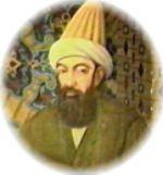 Shah Nematollah Vali, Shah Nematollah Vali poetry, Muslim / Sufi poetry