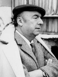 Pablo Neruda, Pablo Neruda poetry, Secular or Eclectic, Secular or Eclectic poetry,  poetry,  poetry,  poetry