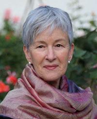 Ellen Grace O'Brian, Ellen Grace O'Brian poetry, Yoga / Hindu, Yoga / Hindu poetry,  poetry,  poetry,  poetry