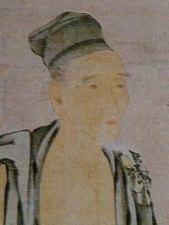 P'ang Yun (Layman P'ang), P'ang Yun (Layman P'ang) poetry, Buddhist poetry