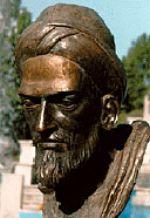Sa'di, Sa'di poetry, Muslim / Sufi poetry