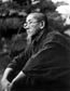 Santoka (Santoka Taneda), Santoka (Santoka Taneda) poetry, Buddhist poetry