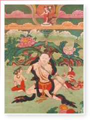 Saraha, Saraha poetry, Buddhist, Buddhist poetry,  poetry,  poetry,  poetry