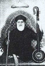 Sachal Sarmast, Sachal Sarmast poetry, Muslim / Sufi poetry
