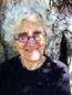 Pat Schneider, Pat Schneider poetry,  poetry