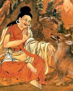 Shabkar (Shabkar Tsogdruk Rangdrol), Shabkar (Shabkar Tsogdruk Rangdrol) poetry, Buddhist poetry