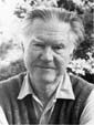 William Stafford, William Stafford poetry, Secular or Eclectic poetry