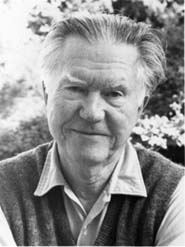 William Stafford, William Stafford poetry, Secular or Eclectic, Secular or Eclectic poetry,  poetry,  poetry,  poetry