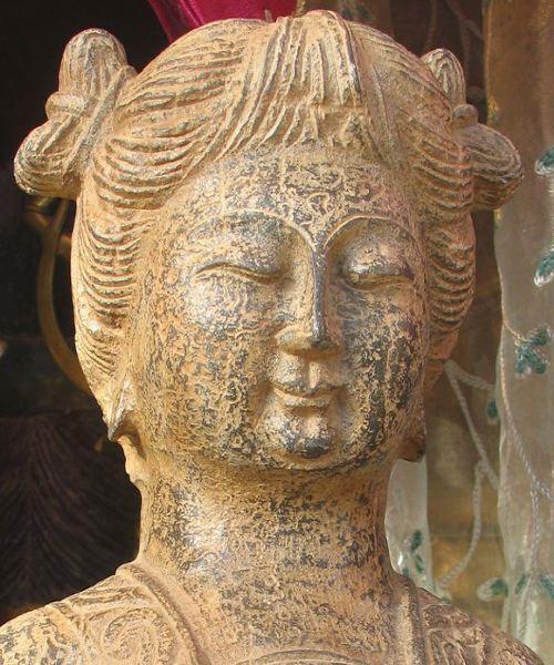 Sun Buer, Sun Buer poetry, Taoist, Taoist poetry,  poetry,  poetry,  poetry