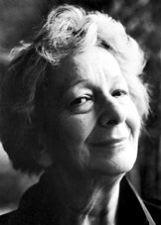 Wislawa Szymborska, Wislawa Szymborska poetry, Secular or Eclectic poetry