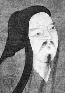 T'ao Ch'ien, T'ao Ch'ien poetry, Buddhist, Buddhist poetry,  poetry,  poetry, Taoist poetry
