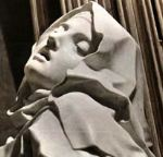 Teresa of Avila, Teresa of Avila poetry, Christian poetry
