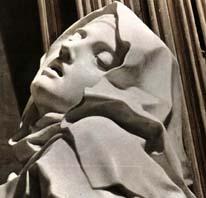 Teresa of Avila, Teresa of Avila poetry, Christian, Christian poetry, Catholic poetry,  poetry,  poetry