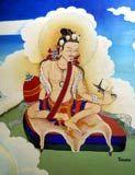 Tilopa, Tilopa poetry, Buddhist, Buddhist poetry, Tibetan poetry,  poetry,  poetry