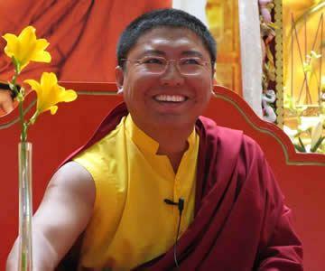 Tsoknyi Rinpoche (Ngawang Tsoknyi Gyatso), Tsoknyi Rinpoche (Ngawang Tsoknyi Gyatso) poetry, Buddhist, Buddhist poetry, Tibetan poetry,  poetry,  poetry