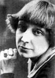 Marina Tsvetaeva, Marina Tsvetaeva poetry, Secular or Eclectic, Secular or Eclectic poetry,  poetry,  poetry,  poetry