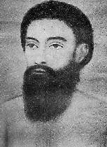 Tulsi Sahib, Tulsi Sahib poetry, Yoga / Hindu, Yoga / Hindu poetry, Vaishnava (Krishna/Rama) poetry,  poetry, Sikh poetry