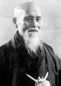 Morihei Ueshiba, Morihei Ueshiba poetry, Buddhist, Buddhist poetry,  poetry,  poetry,  poetry