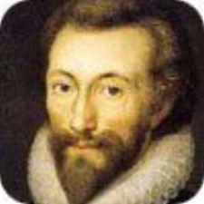 Henry Vaughan, Henry Vaughan poetry, Christian poetry