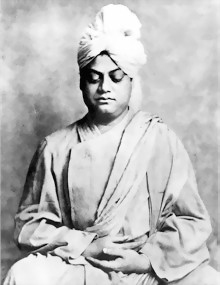 Vivekananda, Vivekananda poetry, Yoga / Hindu, Yoga / Hindu poetry, Advaita / Non-Dualist poetry,  poetry, Yoga / Hindu poetry