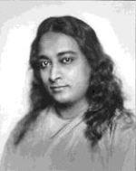 Paramahansa Yogananda, Paramahansa Yogananda poetry, Yoga / Hindu poetry