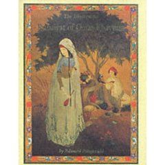 Omar Khayyam and Saki