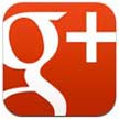 Poetry Chaikhana on Google+