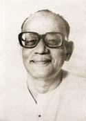 Anandamurti (Prabhat Ranjan Sarkar), Anandamurti (Prabhat Ranjan Sarkar) poetry, Yoga / Hindu, Yoga / Hindu poetry,  poetry,  poetry,  poetry