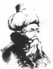 Muhyiddin ibn Arabi, Muhyiddin ibn Arabi poetry, Muslim / Sufi poetry