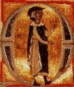 Bernart de Ventadorn, Bernart de Ventadorn poetry, Secular or Eclectic, Secular or Eclectic poetry, Troubadour poetry,  poetry,  poetry