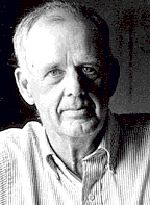 Wendell Berry, Wendell Berry poetry, Secular or Eclectic poetry