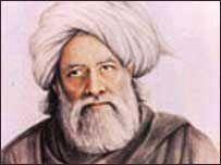 Bulleh Shah, Bulleh Shah poetry, Muslim / Sufi, Muslim / Sufi poetry,  poetry,  poetry,  poetry