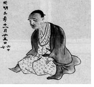 Buson, Buson poetry, Buddhist, Buddhist poetry, Zen / Chan poetry,  poetry,  poetry