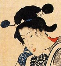 Fukuda Chiyo-ni, Fukuda Chiyo-ni poetry, Buddhist, Buddhist poetry,  poetry,  poetry,  poetry