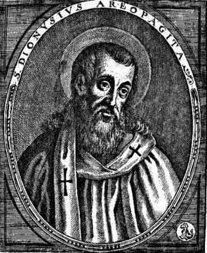 Dionysius the Areopagite, Dionysius the Areopagite poetry, Christian, Christian poetry,  poetry,  poetry,  poetry