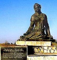 Mahsati Ganjavi, Mahsati Ganjavi poetry, Muslim / Sufi, Muslim / Sufi poetry,  poetry,  poetry,  poetry