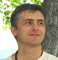 Ivan M. Granger, Ivan Granger