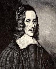 George Herbert, George Herbert poetry, Christian, Christian poetry, Protestant poetry,  poetry,  poetry