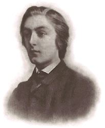 Gerard Manley Hopkins, Gerard Manley Hopkins poetry, Christian, Christian poetry, Catholic poetry,  poetry,  poetry