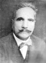 Allama Muhammad Iqbal, Allama Muhammad Iqbal poetry, Muslim / Sufi, Muslim / Sufi poetry,  poetry,  poetry,  poetry