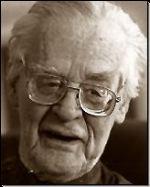 Rolf Jacobsen, Rolf Jacobsen poetry, Secular or Eclectic poetry
