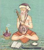 Kabir, Kabir poetry, Muslim / Sufi poetry