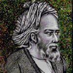 Omar Khayyam, Omar Khayyam poetry, Muslim / Sufi poetry