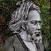 Omar Khayyam, Omar Khayyam poetry, Muslim / Sufi, Muslim / Sufi poetry,  poetry,  poetry,  poetry