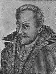 Heinrich Khunrath, Heinrich Khunrath poetry, Secular or Eclectic, Secular or Eclectic poetry, Alchemy poetry,  poetry,  poetry