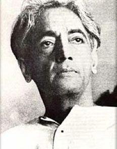 Jiddu Krishnamurti, Jiddu Krishnamurti poetry, Yoga / Hindu, Yoga / Hindu poetry, Advaita / Non-Dualist poetry,  poetry,  poetry