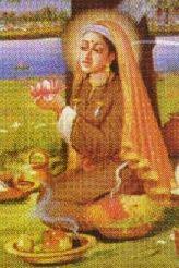 Lalla, Lalla poetry, Yoga / Hindu, Yoga / Hindu poetry, Shaivite (Shiva) poetry,  poetry,  poetry