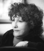 Denise Levertov, Denise Levertov poetry, Secular or Eclectic, Secular or Eclectic poetry, Beat poetry,  poetry, Jewish poetry