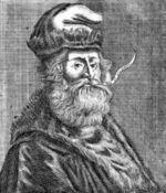 Ramon Llull, Ramon Llull poetry, Christian, Christian poetry, Catholic poetry,  poetry, Secular or Eclectic poetry