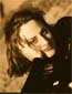 Leza Lowitz, Leza Lowitz poetry, Secular or Eclectic poetry